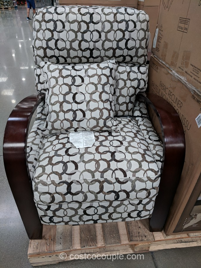 Furniture Amp Decor