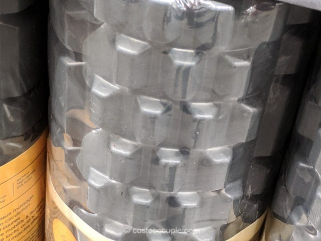 Lole Foam Roller Costco