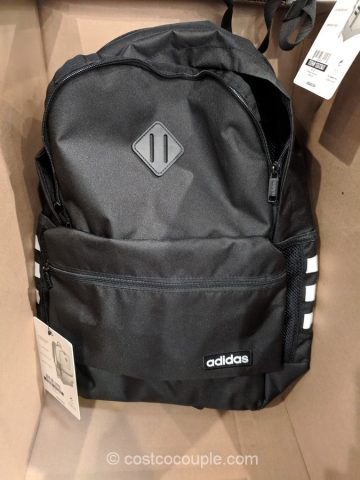 060703310f Adidas Core Backpack Costco ...