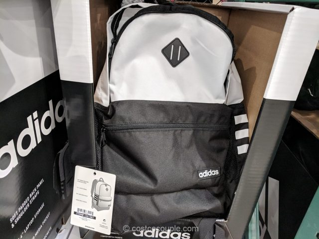 Adidas Core Backpack Costco