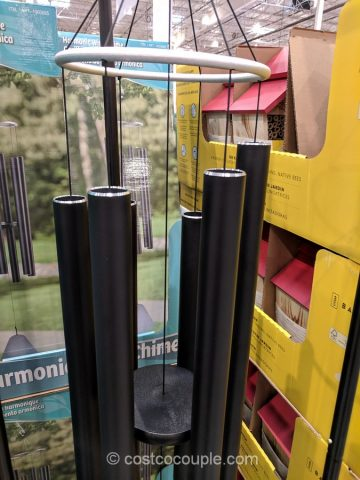Harmonic Wind Chime Costco