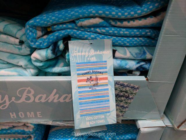 Tommy Bahama Beach Towel Costco