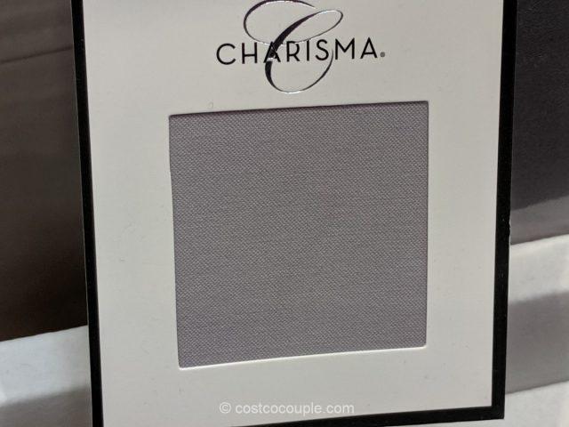 Charisma Sheet Set Costco