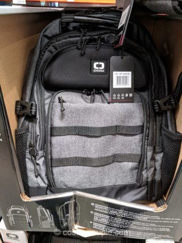 Ogio Prospect Backpack Costco