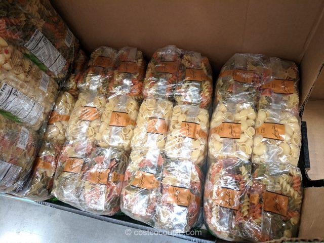 Garofalo Pasta Variety Pack Costco