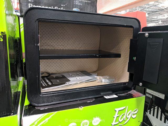 Cannon Edge Mini Personal Safe Costco