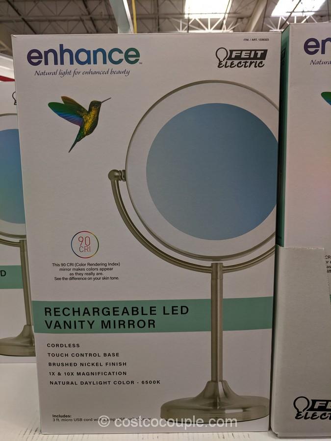Sonicare Healthy White Hx6733 90 Costco Vs Amazon