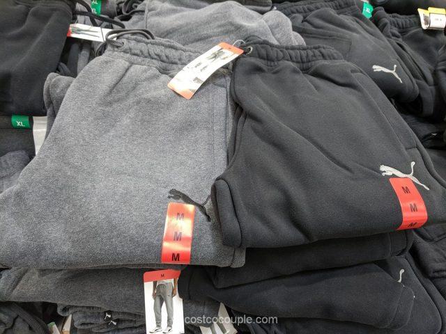 adidas sweats at costco
