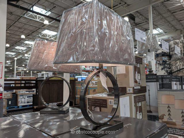 Bridgeport Design Table Lamps Costco