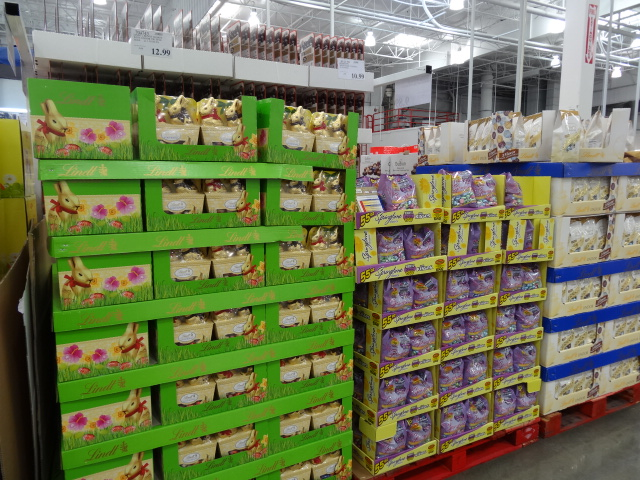 easter-candy-costco