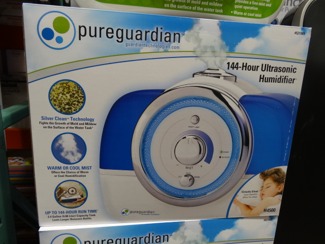 pureguardian-humidifier-2-costco