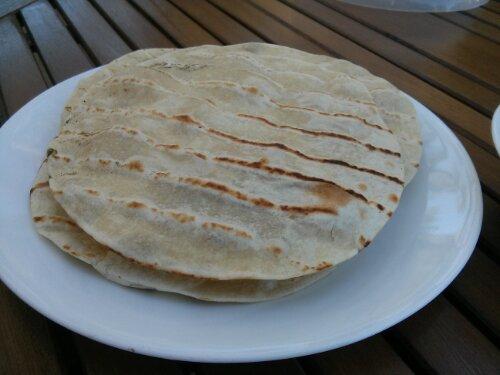 Tortilla Land tortillas Costco