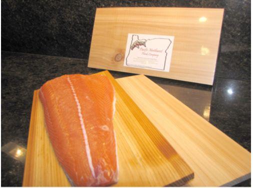 All Natural Cedar Grilling Plank Costco