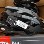 Bell Bicycle Helmet Costco