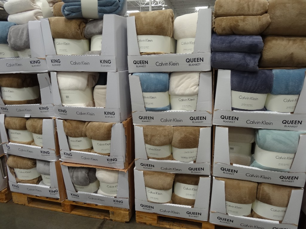fleece sheets costco found this photo 3770