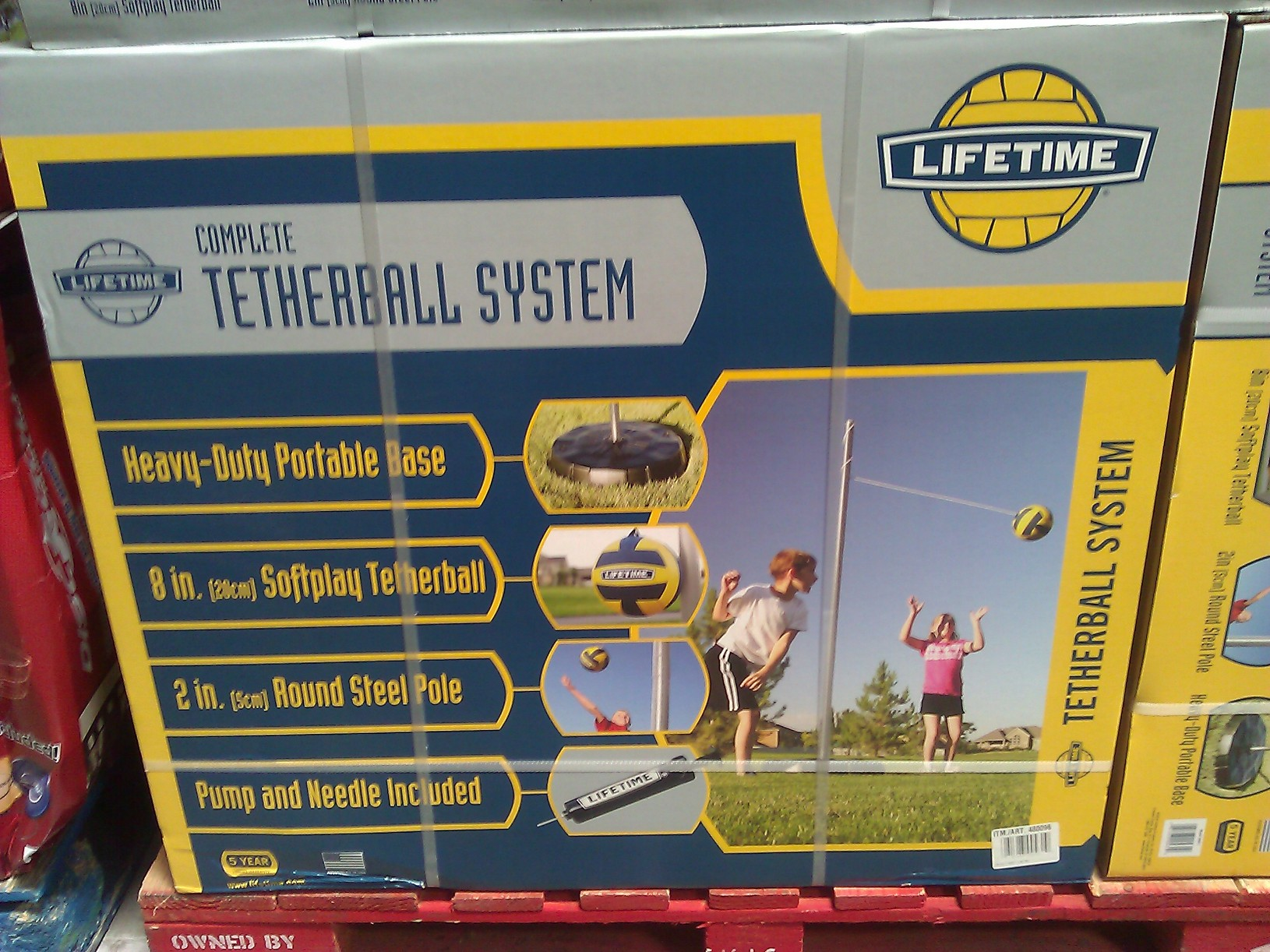 lifetime-portable-tetherball-system-costco-1