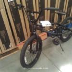 Northrock MC2 BMX Bike Costco