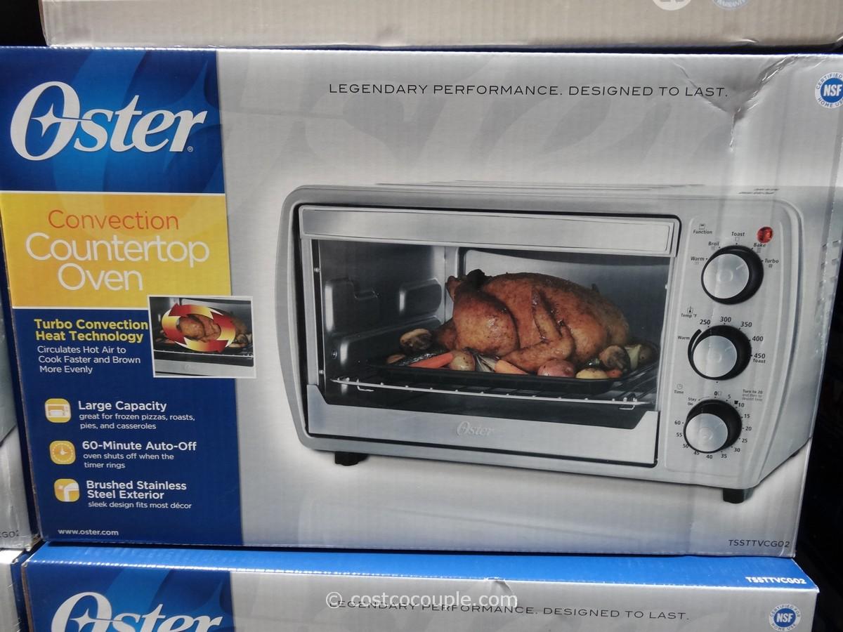 Kitchenaid Convection Oven Costco Home Design Ideas and