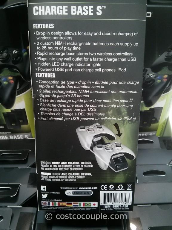 Owners Manual samsung tv Galaxy j3 Luna Pro User guide