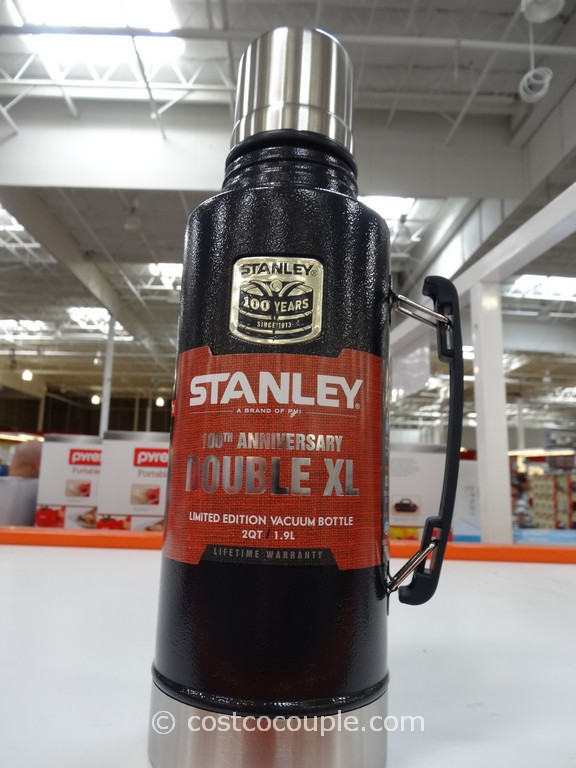 Stanley 2Qt Bottle Costco 2