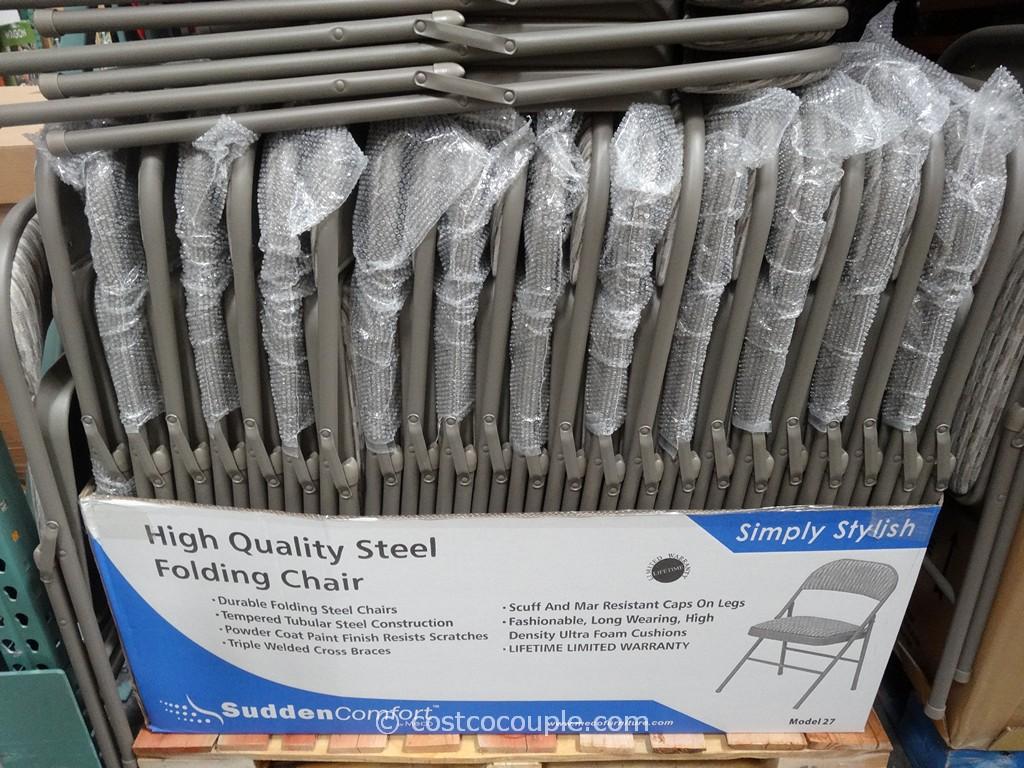 Samsonite Folding Chairs Costco Sante Blog