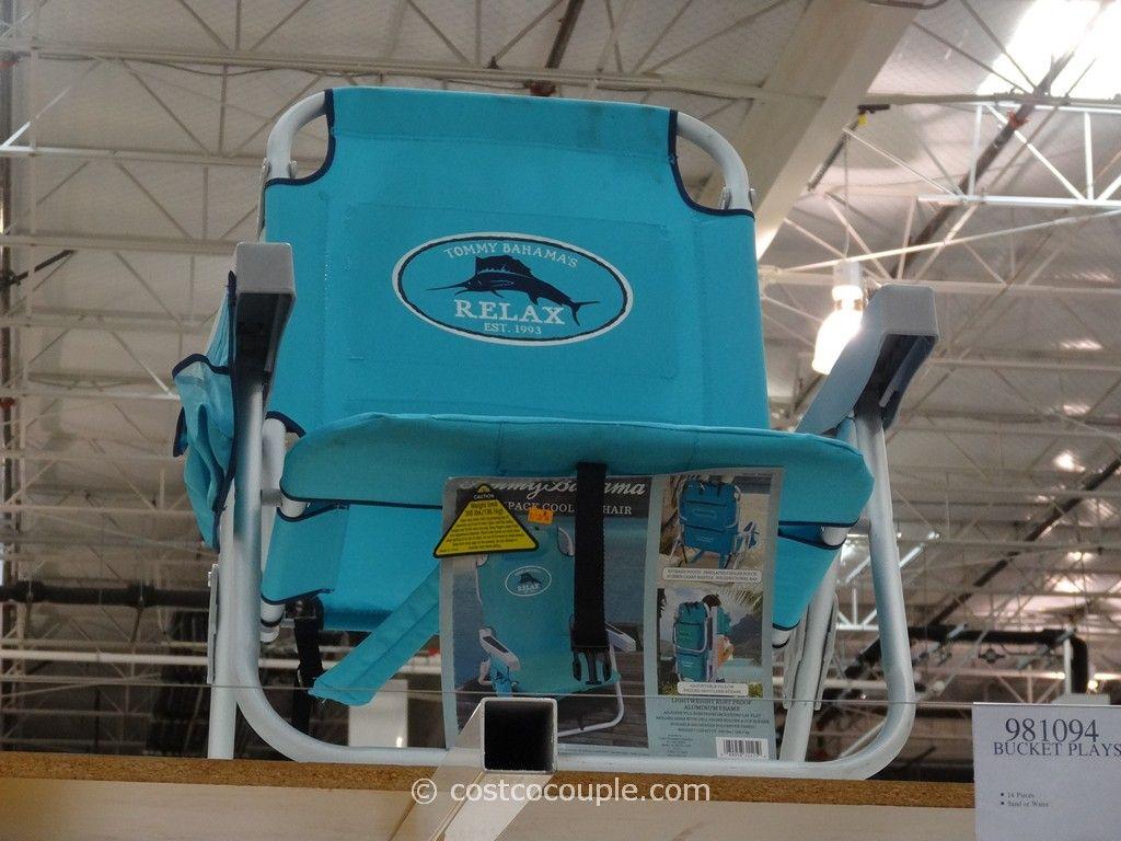 Tommy Bahama Backpack Beach Chair Costco 2