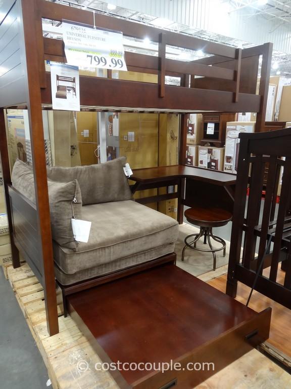 Bedroom Furniture Bunk Beds