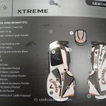 Callaway Xtreme Stand Bag Costco 3