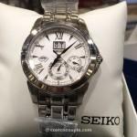 Seiko Kinetic Perpetual Costco 1