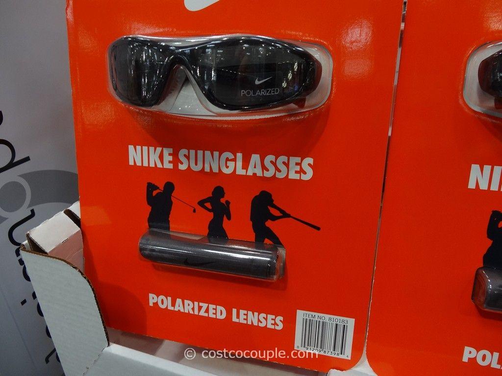 Nike Polarized Sunglasses Costco 2