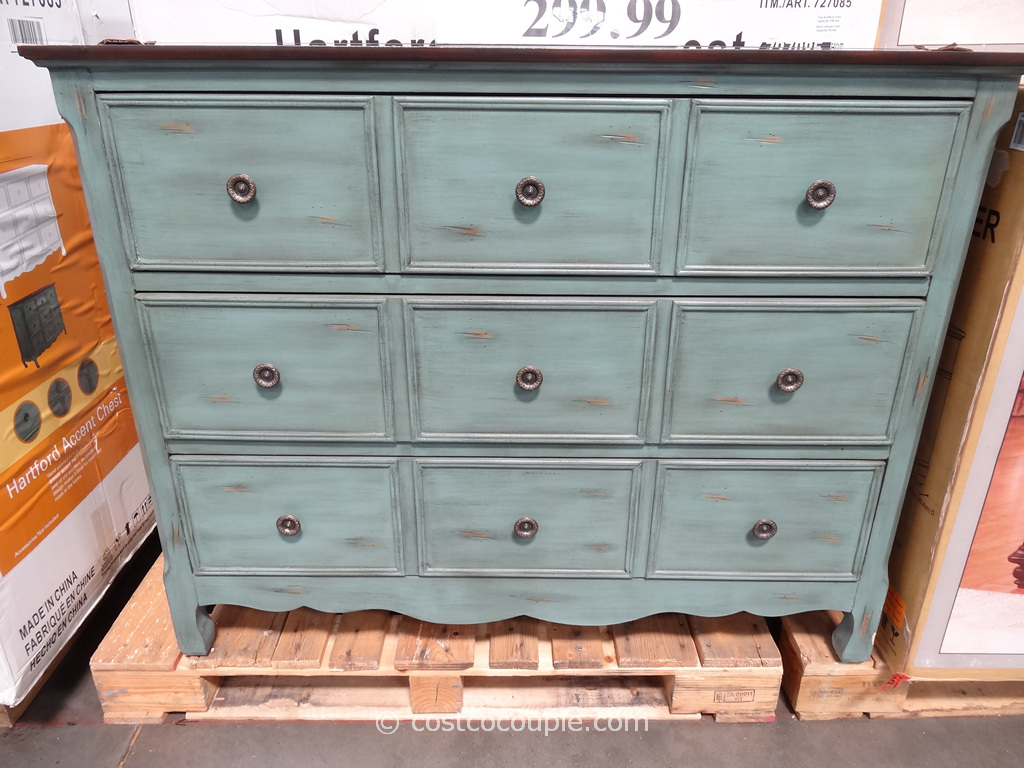 stein world hartford 3 drawer accent chest 15021 | stein world hartford 3 drawer accent chest costco 10