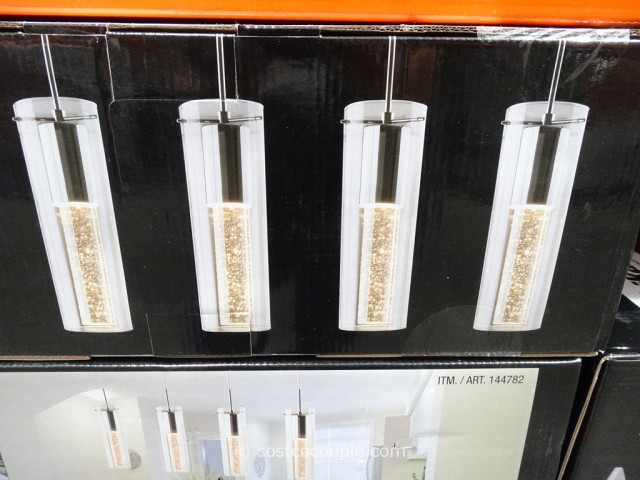 costco bathroom lighting costco bathroom lighting costco lighting fixtures lilianduval 12541