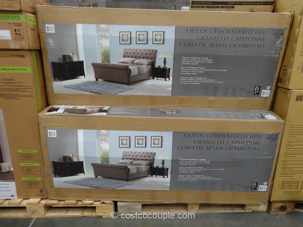 home decorators collection return policy costco home decor costco home decor furniture decor 12879