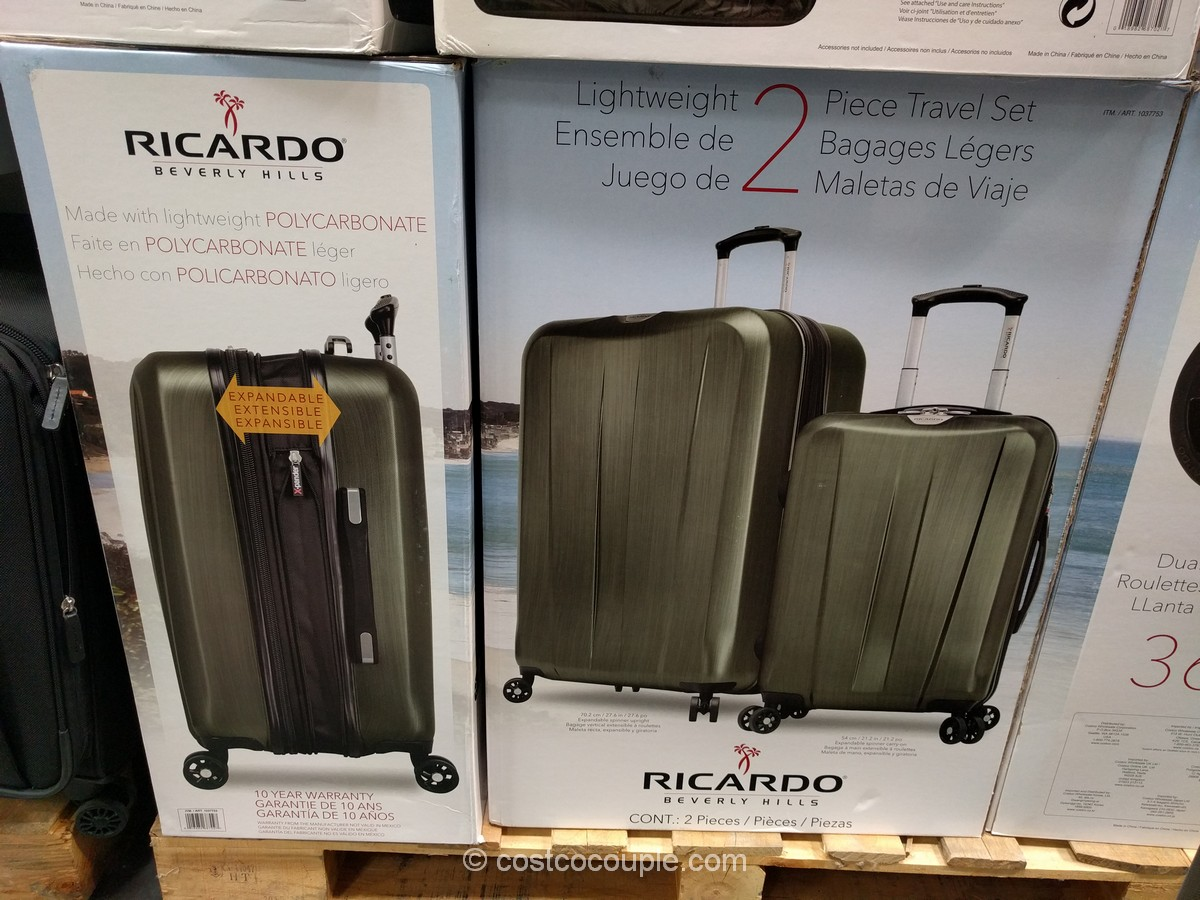 add50d594 Skyway Luggage At Costco :: Dragonsfootball17
