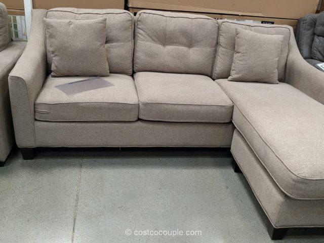 Admirable Fabric Sofa With Chaise Home Decor 88 Creativecarmelina Interior Chair Design Creativecarmelinacom