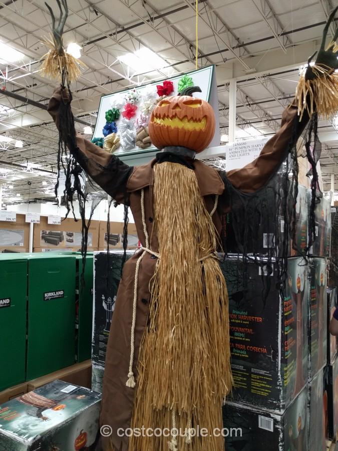 Carters Halloween Costumes Costco
