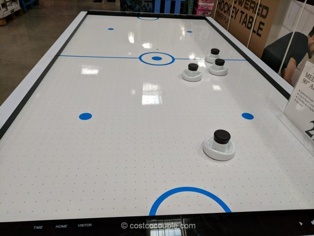 Air Hockey Table Costco - Frasesdeconquista.com