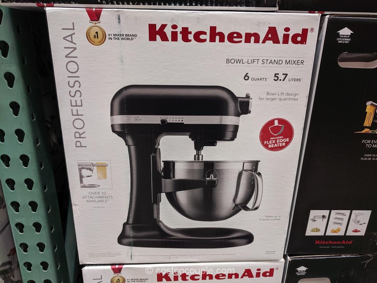 Bosch Universal Plus Kitchen Mixer
